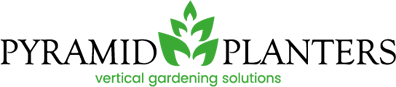 first day at Gardening Scotland