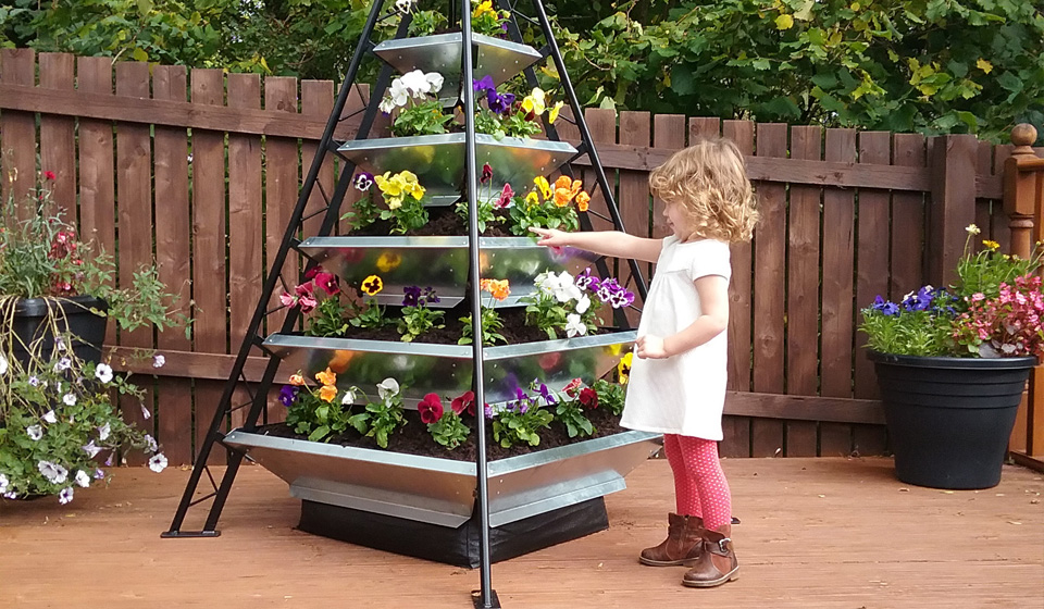pyramid-planter-big-2 - Copy